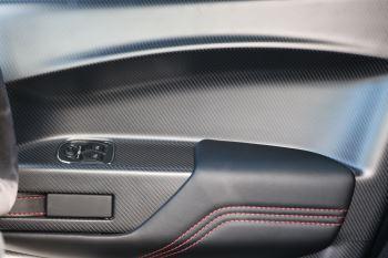 Aston Martin V8 Vantage S Coupe GT8 2dr image 41 thumbnail