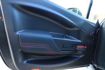 Aston Martin V8 Vantage S Coupe GT8 2dr image 43 thumbnail
