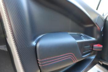 Aston Martin V8 Vantage S Coupe GT8 2dr image 44 thumbnail