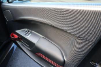 Aston Martin V8 Vantage S Coupe GT8 2dr image 53 thumbnail