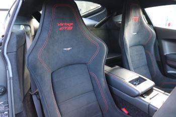 Aston Martin V8 Vantage S Coupe GT8 2dr image 56 thumbnail