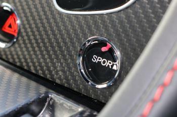 Aston Martin V8 Vantage S Coupe GT8 2dr image 62 thumbnail