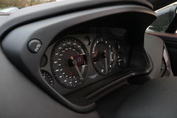 Aston Martin Vanquish V12 [595] S 2dr Volante Touchtronic image 25 thumbnail