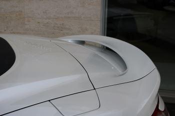 Aston Martin Vanquish V12 [595] S 2dr Volante Touchtronic image 37 thumbnail