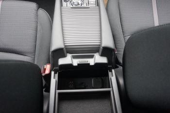Mazda 3 2.0 SE-L Nav 5dr image 17 thumbnail