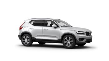 Volvo XC40 1.5 T3 [163] Inscription Pro 5dr thumbnail image