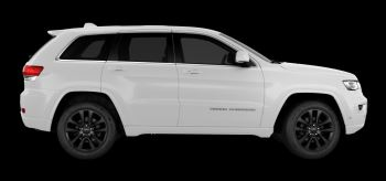 Jeep Grand Cherokee Night Eagle 3.0 MultiJet II 250 hp Automatic 4x4 thumbnail image
