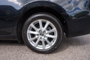 Mazda 6 Tourer 2.2d SE Nav 5dr image 7 thumbnail