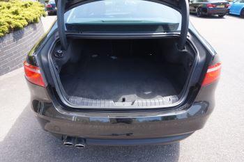 Jaguar XF 2.0d [180] Portfolio image 7 thumbnail