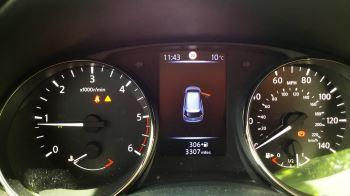 Nissan X-Trail 1.6 dCi Tekna 5dr Xtronic image 10 thumbnail
