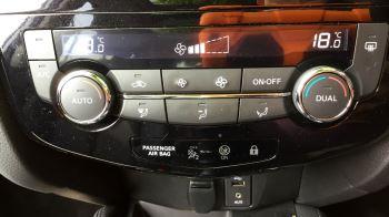 Nissan X-Trail 1.6 dCi Tekna 5dr Xtronic image 12 thumbnail