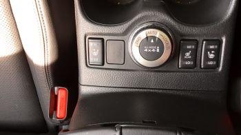Nissan X-Trail 1.6 dCi Tekna 5dr Xtronic image 13 thumbnail