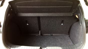Nissan Micra 0.9 IG-T Acenta 5dr image 18 thumbnail