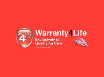 Vauxhall Astra 1.6 CDTi 16V 136 Elite Nav 5dr image 38 thumbnail