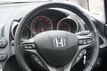 Honda Jazz 1.4 i-VTEC EX CVT image 15 thumbnail
