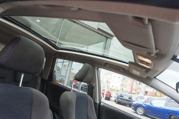 Honda Jazz 1.4 i-VTEC EX CVT image 18 thumbnail