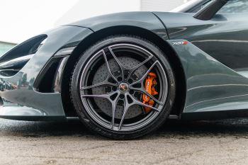 McLaren 720S Performance V8 Coupe SSG image 7 thumbnail