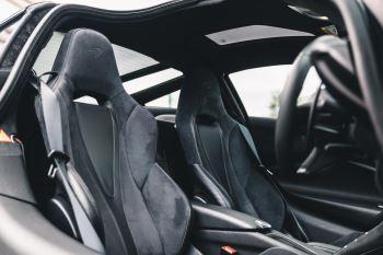 McLaren 720S Performance V8 Coupe SSG image 29 thumbnail