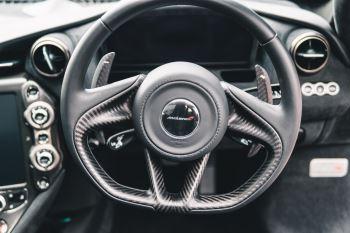McLaren 720S Performance V8 Coupe SSG image 34 thumbnail
