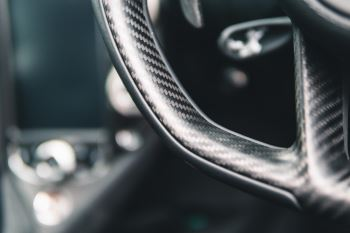 McLaren 720S Performance V8 Coupe SSG image 35 thumbnail