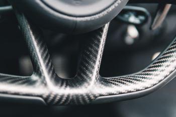 McLaren 720S Performance V8 Coupe SSG image 36 thumbnail