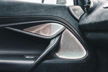 McLaren 720S Performance V8 Coupe SSG image 49 thumbnail
