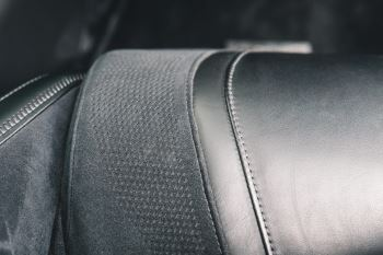 McLaren 720S Performance V8 Coupe SSG image 51 thumbnail