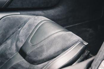 McLaren 720S Performance V8 Coupe SSG image 52 thumbnail