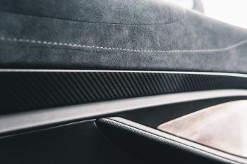 McLaren 720S Performance V8 Coupe SSG image 54 thumbnail