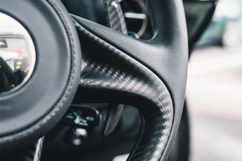 McLaren 720S Performance V8 Coupe SSG image 56 thumbnail