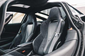 McLaren 720S Performance V8 Coupe SSG image 64 thumbnail
