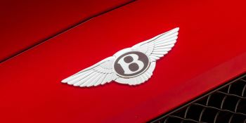 Bentley Continental Supersports Convertible - Takes exhilaration to another level image 8 thumbnail