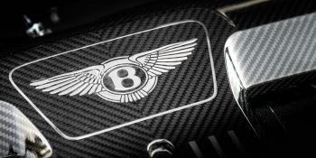 Bentley Continental Supersports Convertible - Takes exhilaration to another level image 13 thumbnail