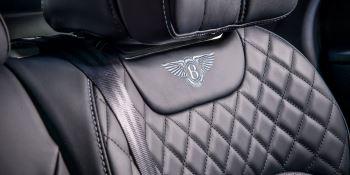 Bentley Bentayga - Unlike any other SUV in the world image 14 thumbnail