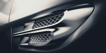 Bentley Bentayga - Unlike any other SUV in the world image 15 thumbnail