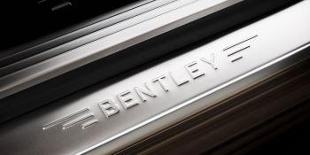 Bentley Flying Spur V8 - Innovatively designed, precision-engineered image 4 thumbnail