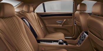 Bentley Flying Spur V8 - Innovatively designed, precision-engineered image 11 thumbnail