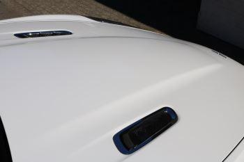 Aston Martin DB9 V12 2dr Touchtronic image 10 thumbnail