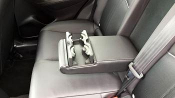 Mazda CX-3 2.0 Sport Nav + 5dr image 11 thumbnail