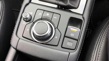 Mazda CX-3 2.0 Sport Nav + 5dr image 16 thumbnail