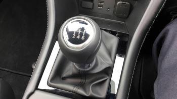 Mazda CX-3 2.0 Sport Nav + 5dr image 17 thumbnail