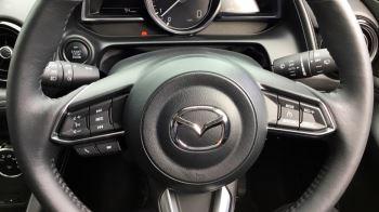 Mazda CX-3 2.0 Sport Nav + 5dr image 25 thumbnail
