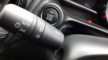 Mazda CX-3 2.0 Sport Nav + 5dr image 27 thumbnail
