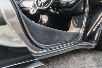 McLaren 570S Spider V8 2dr SSG image 37 thumbnail