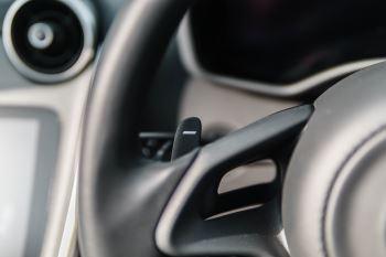 McLaren 570S Spider V8 2dr SSG image 42 thumbnail