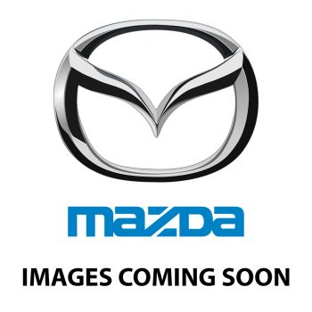 Vauxhall Mokka 1.6i Exclusiv 5dr Hatchback (2013) image