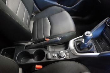 Mazda CX-3 1.5d SE-L Nav 5dr image 12 thumbnail