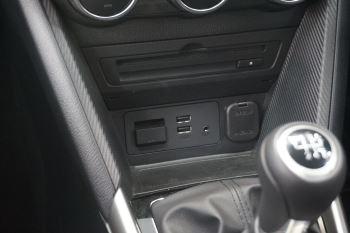 Mazda CX-3 1.5d SE-L Nav 5dr image 18 thumbnail