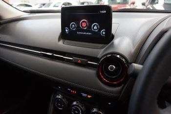 Mazda CX-3 1.5d SE-L Nav 5dr image 19 thumbnail