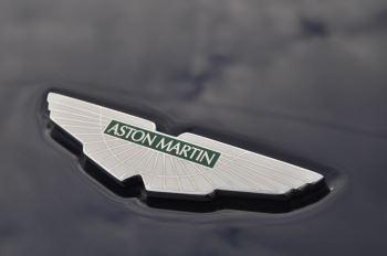 Aston Martin Vantage N430 V8 S Coupe  image 9 thumbnail